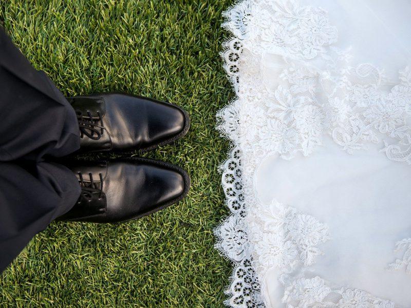 Tips voor een onvergetelijke bruiloft